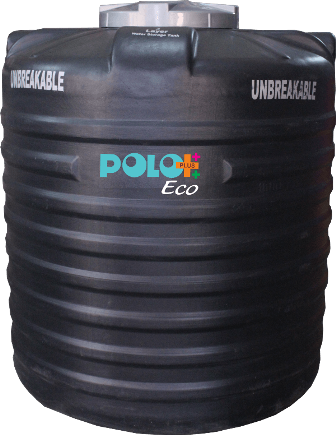 polo-plus-eco-water-tank