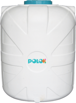 polo-plus-water-tank